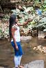 At the Zadepleu cascades (10b travelling / Carsten ten Brink) Tags: 10btravelling 2018 africa africaine african afrika afrique carstentenbrink cotedivoire dan dixhuitmontagnes elfenbeinkueste iptcbasic ivorian ivorycoast westafrica yacouba yakouba zadepleu africain cascades cmtb falls ivoirien ivoirienne man natural naturelles selfportrait selfie selfiestick tenbrink waterfall woman zonesacree