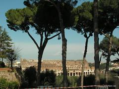 Пагорб Палатин, Рим, Італія InterNetri Italy 32