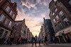 The world in my eyes (definitemylife) Tags: street sony zeiss a7riii afternoon magichour streetphotography poland gdansk