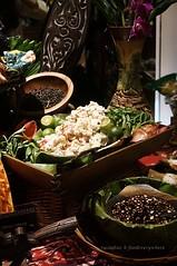 2.Selera Asli Sarawak at the Chatz Brasserie ( PARKROYAL Kuala Lumpur) – Ramadan 2018 (sycookies.foodeverywhere) Tags: sycookiesblogs foodeverywhere foodblog foodblogger malaysiafoodblog malaysiafoodblogger foodblogmalaysia sycookies foodphoto foodphotography sony7ii sonya7ii sonymalaysia sonyalpha