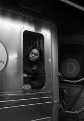 DSC05550_ep (Eric.Parker) Tags: newyork nyc ny bigapple usa manhattan 2015 subway bw