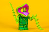 Plant Monster (cuurchk) Tags: lego legominifigure collectibleminifigures legocollectibleminifigures series14 legocms plantmonster plantmonsterminifigure plantmonsterminifig minifigure minifigures minifigs build create legophotography toyphotography minifigurephotography legoportrait halloween