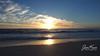 Sundown (jan-krux photography - thx for 3 Mio+ views) Tags: sundown sonnenuntergang abend evening westcoast westkueste southafrica suedafrika westerncape westkap provinz sonne wolken himmel sky meer ozean sea ocean water sand beach strand weit vast olympus omd em1mkii milnerton blauwberg