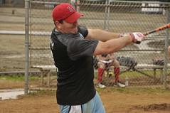 366 GuiltyPleasures vs HomeWreckers 5-20-2018 (Beantown Softball League (Patrick Lentz)) Tags: beantownsoftballleague bsl beantownsoftball patricklentzphotography