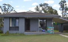 13 Alkira Avenue, Cessnock NSW
