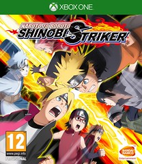 Naruto-to-Boruto-Shinobi-Striker-230518-017