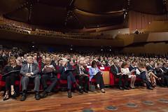 Assemblea Confindustria 2018