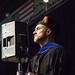 Graduation-338