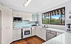28 Shearwater Avenue, Woronora Heights NSW