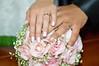 Aliança (luciianagodoyphoto) Tags: mãos aliança flores rosa noivos casamento