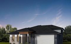 60 Fern street, Arcadia Vale NSW