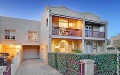 21 Crampton Street, Wagga Wagga NSW