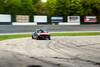159A1107-17 (The Last Zach) Tags: drifting automotion cars drift
