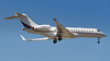 Bombardier BD-700-1A10 Global 6000 N152QS NetJets (William Musculus) Tags: am main airport frankfurtmain flughafen eddf fra spotting fraport frankfurt bombardier bd7001a10 global 6000 n152qs netjets