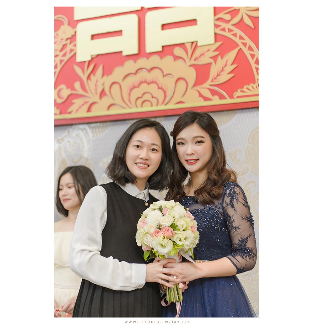 婚攝 推薦婚攝 台北西華飯店  台北婚攝 婚禮紀錄 JSTUDIO_0084