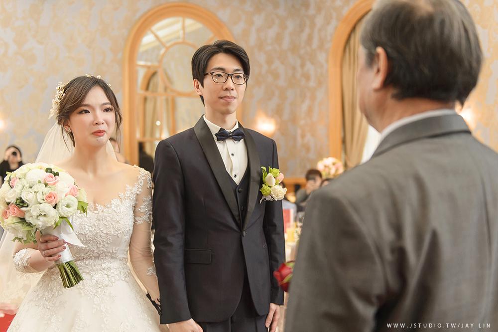 婚攝 推薦婚攝 台北西華飯店  台北婚攝 婚禮紀錄 JSTUDIO_0062