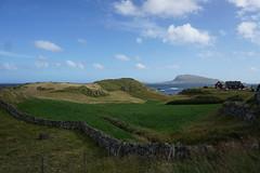 (becca__z) Tags: faroe island islands norway nordic north viking