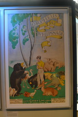 Orpheus at Whipsnade (1933) (CoasterMadMatt) Tags: londontransportmuseum2018 londontransportmuseum transportmuseum london transport museum london2018 capitalcityofengland capitalcityofgreatbritain capitalcity englishcities britishcities city cities coventgarden covent garden poster posters advert adverts advertisements londonundergroundposters orpheusatwhipsnade orpheusatwhipsnadezoo whipsnade zoo exhibit exhibits museums londonmuseums londonattractions cityofwestminster westminster londonborough southeastengland southeast england britain greatbritain gb unitedkingdom uk europe february2018 winter2018 february winter 2018 coastermadmattphotography coastermadmatt photos photographs photography nikond3200