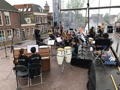 Festival holanda 18 (272)