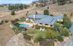 102 Badgery Road, Burra NSW