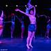 NYFA Los Angeles - 04/27/2018 - Acting - WACO Rehearsal