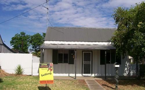 5 Mitchell St, Berrigan NSW