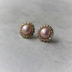 Blush Earrings, Bridesmaid Earrings, Blush Earrings for Wedding, Blush and Gold Wedding Jewelry, Bridesmaid Gift, Blush Pink Pearl Earrings https://t.co/j0xDhbwNdd #earrings #gifts #bridesmaid #jewelry #weddings https://t.co/RkUnOLarh3 (petalperceptions.etsy.com) Tags: etsy gift shop fashion jewelry cute