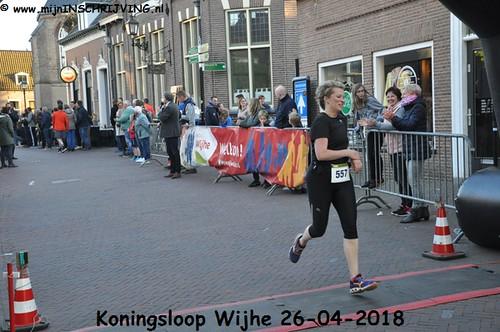 KoningsloopWijhe_26_04_2018_0222