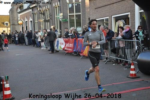 KoningsloopWijhe_26_04_2018_0144