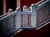Stairs / Scala (Giorgio Ghezzi) Tags: stairs scala giorgioghezzi