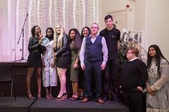 The Florrie Community Awards -20.04.18 - John Johnson-19