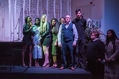 The Florrie Community Awards -20.04.18 - John Johnson-18