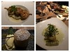 Brasserie du Lac (toralux) Tags: blog blogg belgia belgium brussels brussel