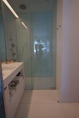 2018-04-FL-183564 (acme london) Tags: barcelona bathroom fira hotel hotelroomcorridor interior jeannouvel renaissancehotelfira room spain toilet