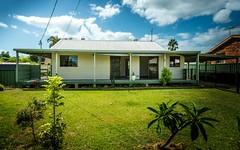 3 Jean Close, Urunga NSW