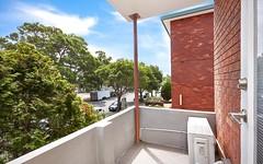 7/182 Chuter Avenue, Sans Souci NSW