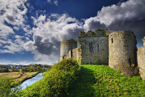 kidwelly_43
