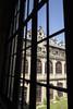 se ve que me gustan las ventans eh? (amaiaGz) Tags: amaiagonzalez asuncion hogwarts kontaklick salidasfotograficas