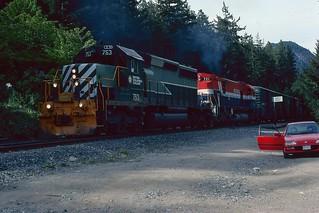#16 at Darcy, BC May 3rd 1990 BCR SCENE SHOTS002