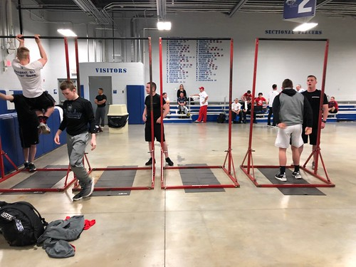 "Columbus Clinic 4/28/18 • <a style=""font-size:0.8em;"" href=""http://www.flickr.com/photos/152979166@N07/41766133261/"" target=""_blank"">View on Flickr</a>"