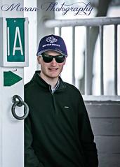 Jesse Costa (EASY GOER) Tags: belmontpark horseracing equine thoroughbred horses racing horse