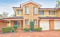 3/15-17 Carlisle Street, Ingleburn NSW