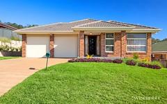 33 Raintree Terrace, Wadalba NSW