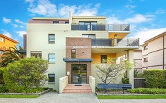 2/31-33 Woids Avenue, Hurstville NSW