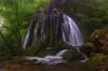 Beluntza I (teredura58) Tags: beluntxa corraladas cascadas waterfall agua verdes