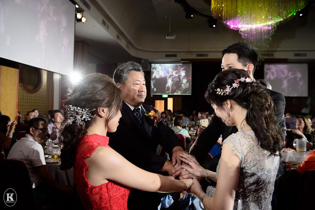 台南婚攝_總理大餐廳_209