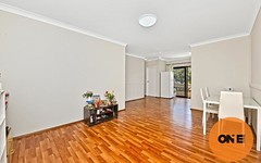 8/12-14 Mary Street, Lidcombe NSW