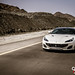 "2018 ferrari portofino first driev review dubai uae carbonoctane 1 • <a style=""font-size:0.8em;"" href=""https://www.flickr.com/photos/78941564@N03/41890917092/"" target=""_blank"">View on Flickr</a>"