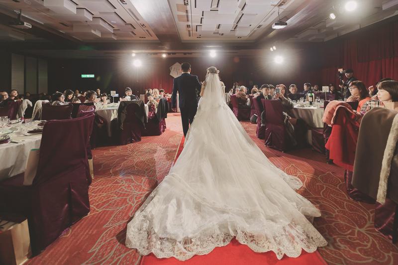 徐州路2號婚宴,徐州路2號婚攝,徐州路2號,徐州路2號101廳,婚攝,新祕BONA,CHERI婚紗,紅內褲影像,MSC_0094