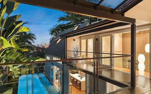 36 Foucart St, Rozelle NSW 2039